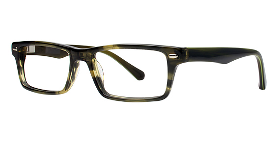 Original Penguin The Huck Jr Glasses