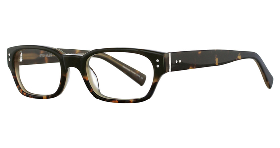 Avalon Eyewear 9003 Hunter/Tortoise