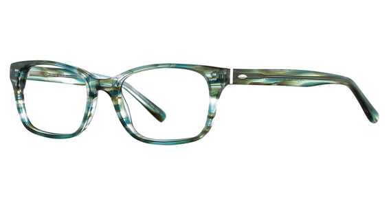 Avalon Eyewear 9010 Hazel