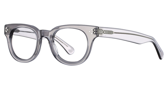 Avalon Eyewear 9014 Gray Smoke