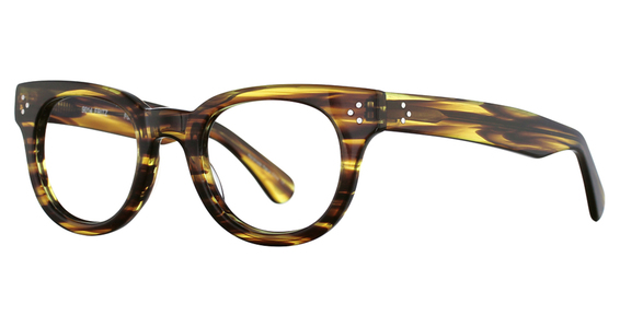 Avalon Eyewear 9014 Forrest
