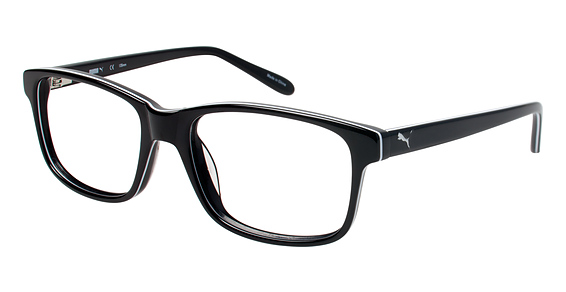 Puma PU 15407 Glasses