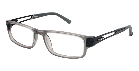 Columbia Kelso Mountain Glasses