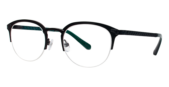 Original Penguin The Cleve Glasses