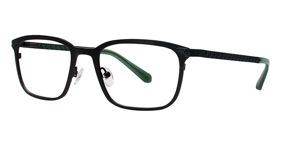 Original Penguin The Nelson Glasses