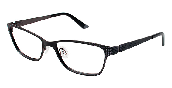 Humphrey's 582164 Black/Grey