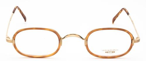 Glasses Frames Saddle Bridge : SADDLE BRIDGE EYE GLASSES - EYEGLASSES