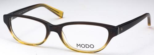 Designer Eyewear Frames
