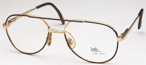 Female Eyewear Frames