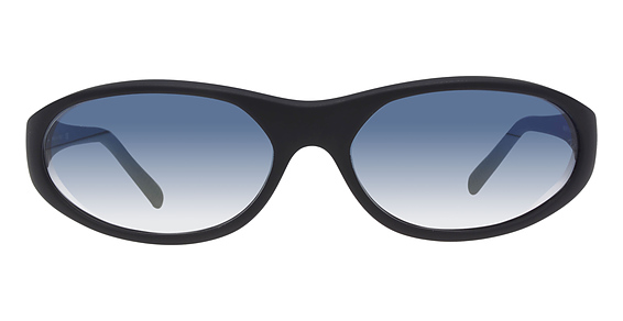 Ray Ban RB2015 (Daddy-O Oval Wrap)