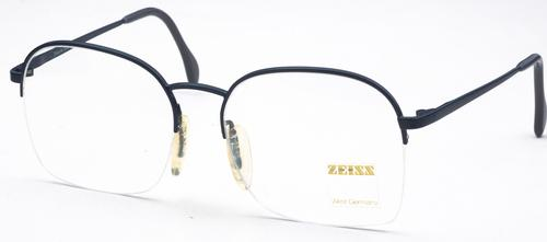 zeiss 6875 glasses eyeglasses