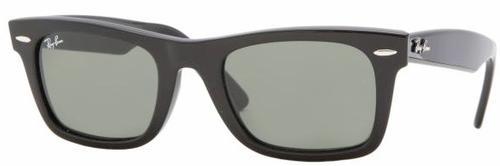 RayBan RB2151 Sunglasses