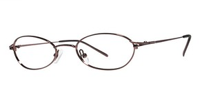 Modern Optical Sophia Glasses