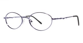 Modern Optical Gabby Glasses
