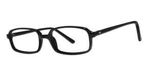 Modern Optical Rafi Glasses