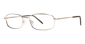Modern Optical Vern Glasses