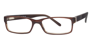 Woolrich 7771 Glasses