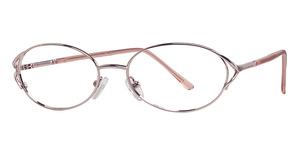 A&A Optical L5135-P Glasses