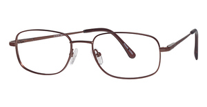 Eye Q Eyewear LL 11 Glasses