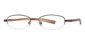 Kenneth Cole New York KC504 Canal St. Glasses
