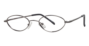 Zimco S 501 Glasses