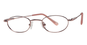 Royce International Eyewear GC-38 Glasses