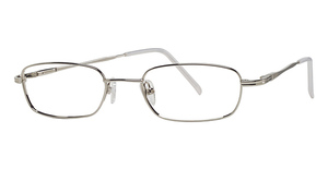 Royce International Eyewear GC-40 Glasses