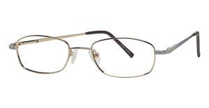 Royce International Eyewear GC-37 Glasses