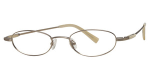 Smart Clip SC515 Glasses
