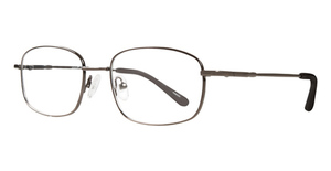 Clariti KONISHI KF8096 Glasses