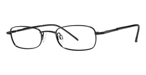 Modern Optical Banzai Glasses