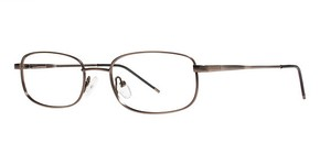Modern Optical Larry Glasses