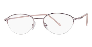 Modern Optical Allie Glasses