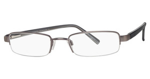 Easyclip S3096 Glasses