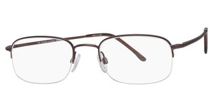 Easyclip S3098 Glasses