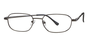 Zimco S 505 Glasses