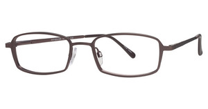 Art-Craft USA Workforce 831SS Glasses
