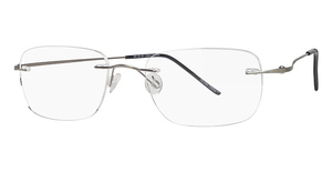 Casino Stainless Steel SS120 Glasses
