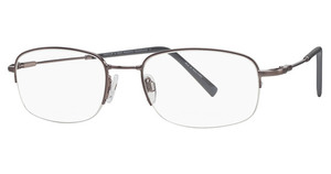 Easytwist CT 131 Glasses