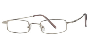 Capri Optics Duke