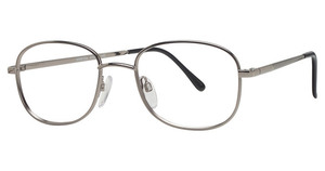 Art-Craft USA Workforce 672A Glasses
