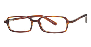Europa Nathan Glasses