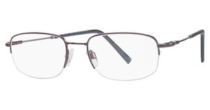 Easytwist CT 141 Glasses