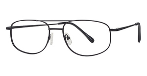 Hilco SG402T Glasses