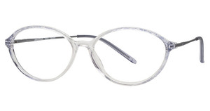 Aristar AR 6864 Glasses
