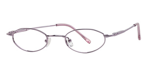 Fundamentals F509 Glasses