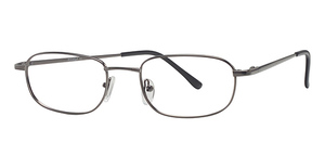 Zimco S 508 Glasses