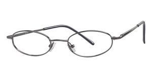 Easystreet 2545 Glasses