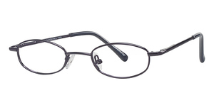 Fundamentals F505 Glasses