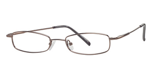 Fundamentals F305 Glasses